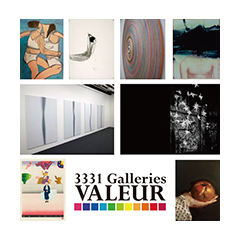 3331 Galleries -Valeur-