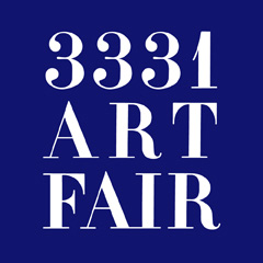 3331 Art Fair 2016 ‒Various Collectors Prizes-
