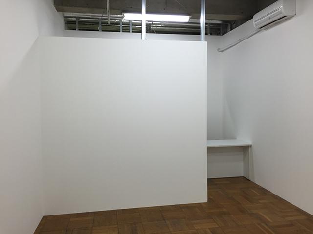 205a:MORITAKA/ex-chamber museum