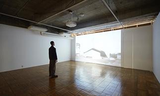 203:京都工芸繊維大学 KYOTO Design Lab 東京ギャラリー