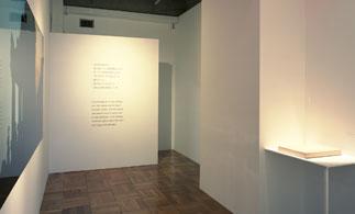 206:nap gallery