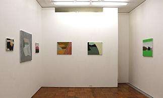 B107:Bambinart Gallery/バンビナート ギャラリー