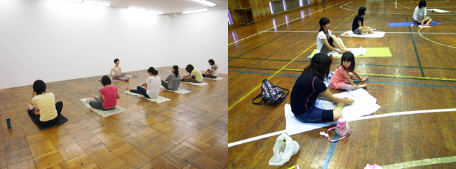 yogacafe.jpg