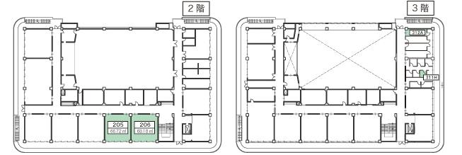 募集マップ2014.jpg