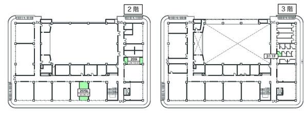 募集マップ2015.jpg
