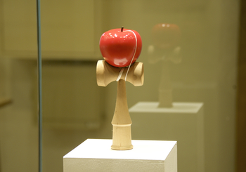 りんご2.jpg