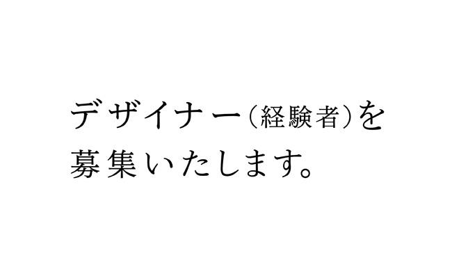 003400_01.jpg