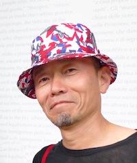 WEB用_tsubaki360_m.jpg