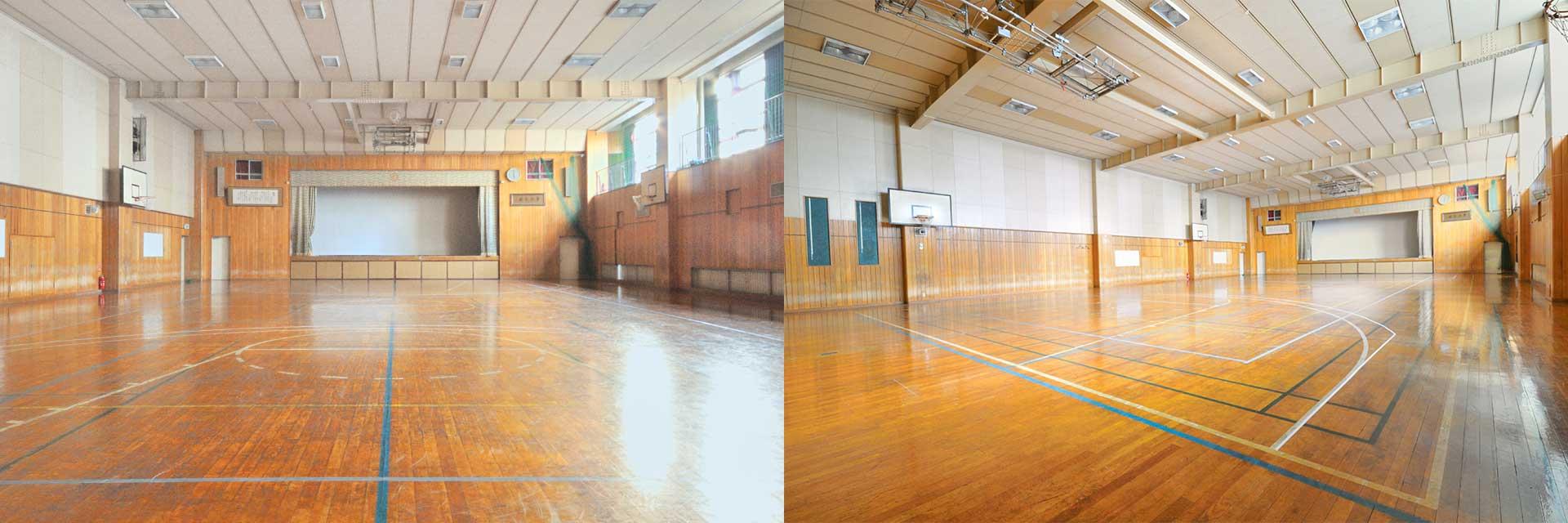 http://www.3331.jp/rentalspace/img/top_p01.jpg