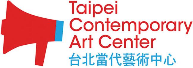 王俊傑(ワン・ジュンジェ)台北コンテンポラリーアートセンター(東京支部)/探険プロジェクト