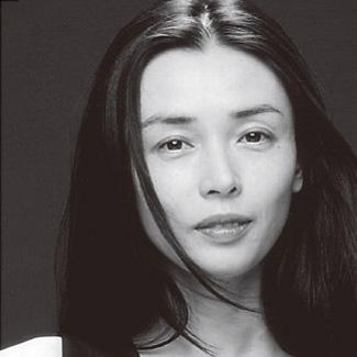 中嶋朋子「本の読み聞かせ&トークショー」