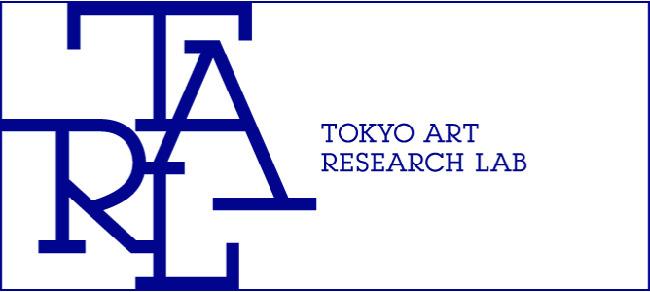 Tokyo Art Research Lab 「世界の現場から Talk & Cast」Vol.4 栗山斉