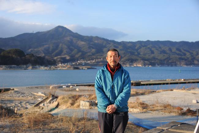 「つくることが生きること」東日本大震災復興支援プロジェクト展