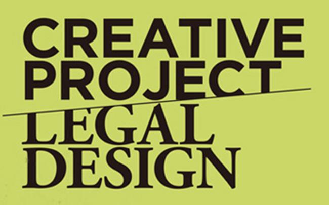 Creative Projectのためのリーガル・デザイン第5回・第6回:「知的財産」をデザインする