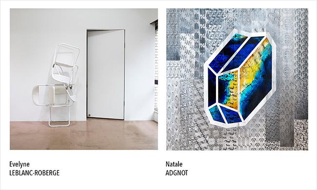 [AIR 3331] Exhibition at Nishikicho Studio