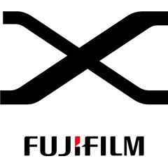 FUJI FILM Xセミナーズ