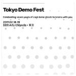Tokyo Demo Fest