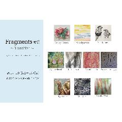 Fragments ~Transition~