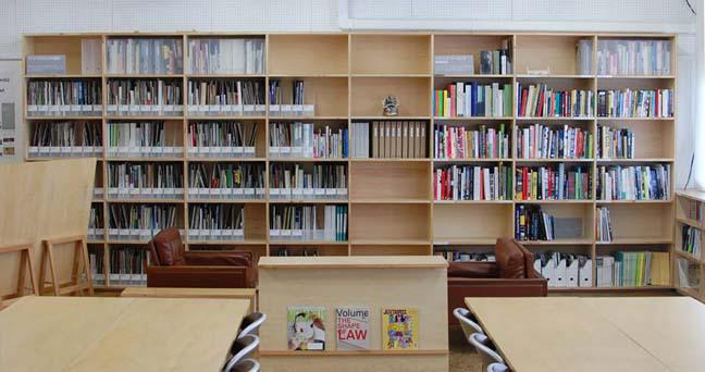 アーカイブセンター開室日のお知らせ(12月・1月)