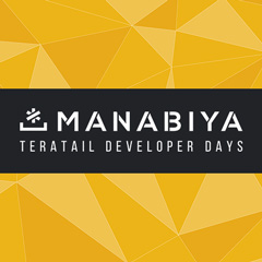 MANABIYA -teratail Developer Days-