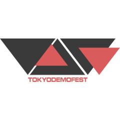 Tokyo Demo Fest 2018