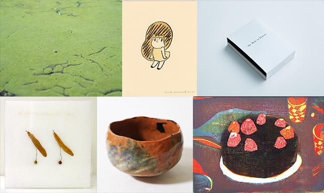 アート ギフト ショー by 3331 galleries 3331 arts chiyoda アーツ