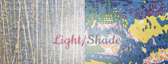 『Light/Shade』